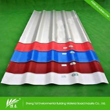 Top selling high quality cheap prices zinc roof sheet prices