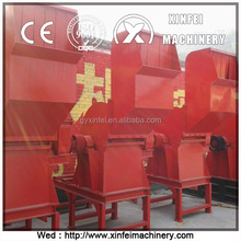 China famous brand metal cans grinder in China