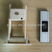 Roller Shutter Door Switch Widely used for Office Shop Garage Warehouse etc PY-C54