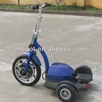 electric bike roadpet ginger mypet zappy three wheel electric scooter
