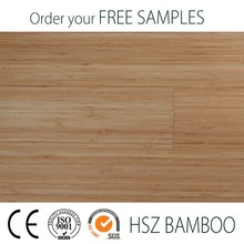 outdoor strand woven Flooring factory price