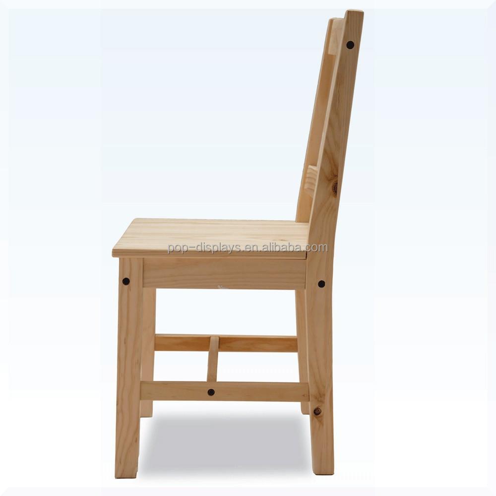 Wooden kitchen chairs cheap get cheap wooden kitchen for Cheap kitchen furniture