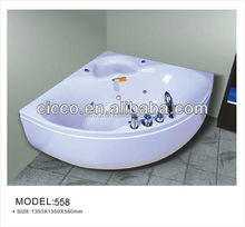 2015 new products looking for distributor outdoor soaking tub swim spa sex jet surf tube8 japanese fiberglass swimming pool