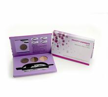Single eyeshadow pan,eyeshadow pot,best selling makeup charming eyeshadow