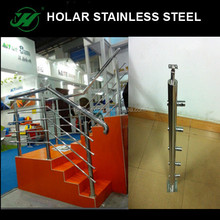outdoor stair steps lowes/outdoor stair railings/outdoor hand rails