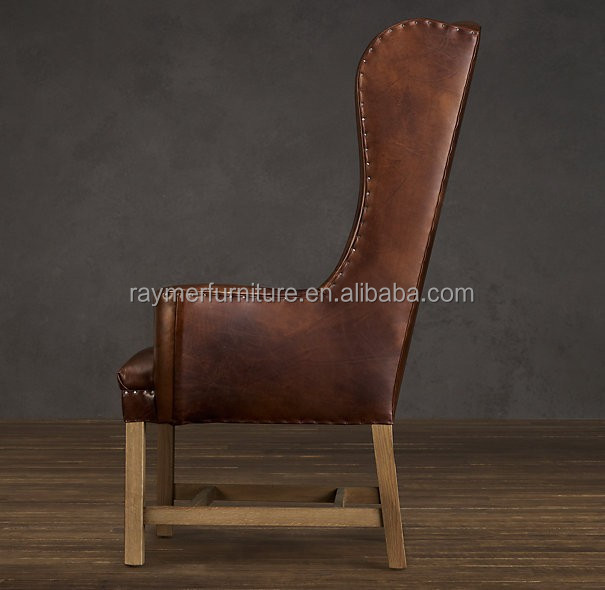 20 genuine leather dining room chairs chairs leather rosewo