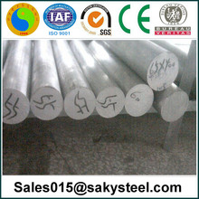 hot sale peeled aisi 310 stainless steel round bar price china suppliers