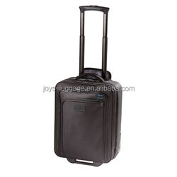 Bset Travel Business Carry-On Luggage, Ideal Carry-on Luggage
