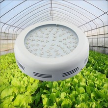 High Quality UFO Led Plant Light high lumen 180 watt led grow light wholesale price led grow lamp