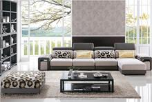 New design chesterfield sofas italian sofas small corner sofa