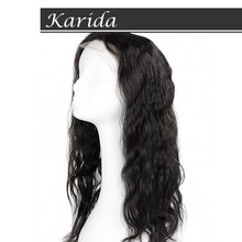Factory directly free tangle cheap weave hair online