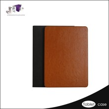 Silicon Belt Clip Case Cover For 7 Inch Tablet Pc