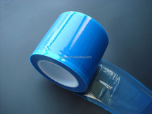 barrier film with dispenser,perforated sheet tattoo supply