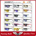 marca famosa gafas de sol oakley sunglasses