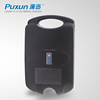 48v 40ah cheap electric scooter battery 18650 battery packs/electric scooter battery 48V 40Ah