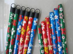 Multifunctional handle broom with CE certificate