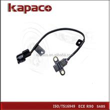 Auto Crankshaft Position Sensor 3931002600 For KIA/HYUNDAI