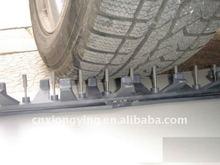 Portable RoadBlock Road Spike Viper Equipment Gear LZ-2 (3meter)