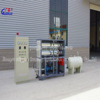 large electric heaters for printing machines ,china manufacture