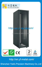 SA-A IT SERVER STORAGE RACK Server Cabinet with patent frame