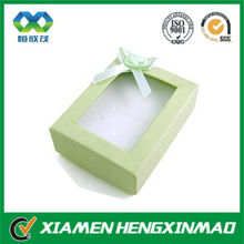 High quality wholesale candle box;candle packaging box