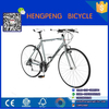high quality Cycling Road Factory direct sale in china alibaba