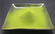 Japanese Matcha green tea powder for sponge cake ingredient