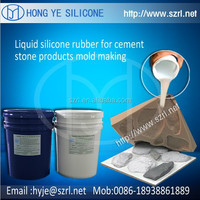 concrete curing compound concret curing compound liquid silicone