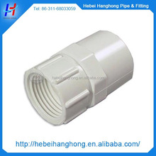 wholesale china Plastic injection pvc quick coupling