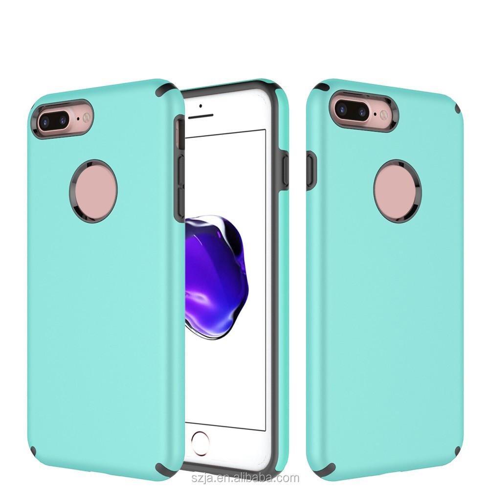 mobile phone case.jpg
