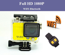 hot new products for 2012!new arrival h.264 form mini camera