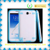 Competitive price night light phone case For Samsung Galaxy Note3
