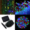 pussy decoration light/ christmas decorations led light / color changing outdoor christmas led string lights