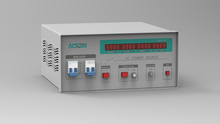 AF60W-3KVA 2.4KW variable frequency