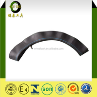 New Product Motorcycle Inner Tube For Argentina