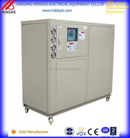 China manufacturer cold/hot all-in-one mold temperature controller for injection molding machine & blow molding machine