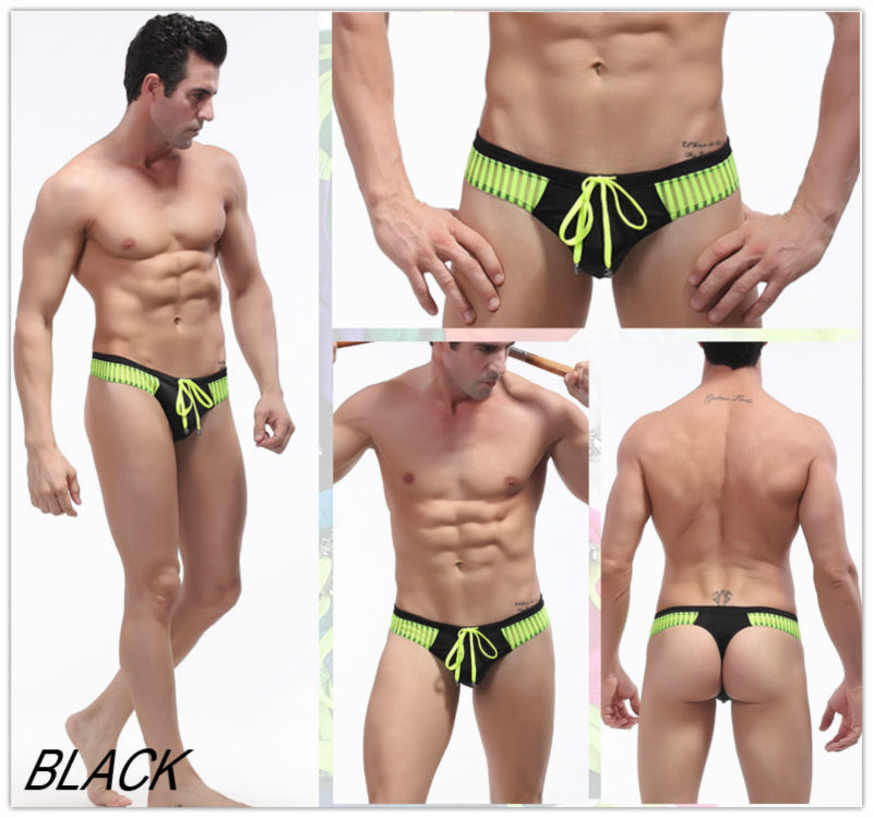 Men's Underwear and Swimwear Store. Bang+Strike is the UK's No.1 men's underwear and swimwear store! We have been around since and in we rebranded our store from BangLads.