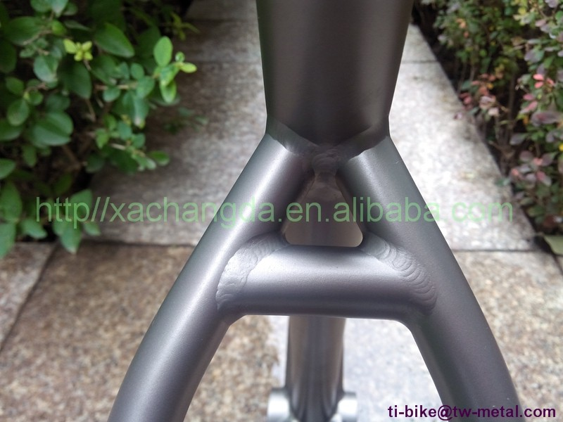 titanium Bicycle parts35.jpg