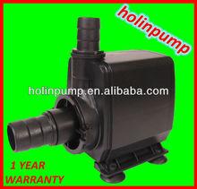 high pressure pcp hand pump