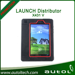 [LAUNCH Distributor] Launch X431 V New arrival Launch X431 V 100% Original Launch X431 V Scanner With Best quality
