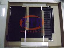Auto Parts for Toyota Prado AC Condenser