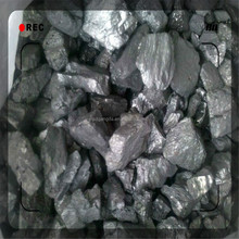 calcined anthracite,95% Carbon Raiser Calcined Anthracite Coal/gas calcine anthracite coal low ash coal
