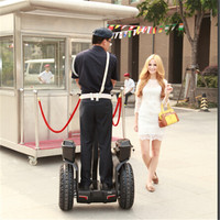 Low Price Best Selling used transportation scooter