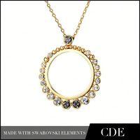 Alibaba Malaysia Jewelry Wholesale Pendant Hockey Gold P0271