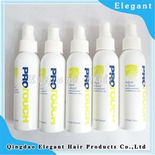 Highest Quality AB Wig/Toupee Adjusted Adhesive Glue Remove Residual