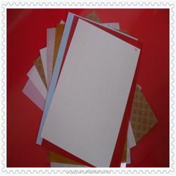 2015 light Diamond dotted pattern paper