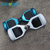 Chinese factory hot-selling smart portable electric smart drift scooter electric freeline skate two wheel self balancing scooter
