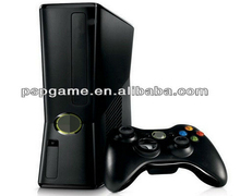 Original 4gb game console for xbox 360 slim video game console