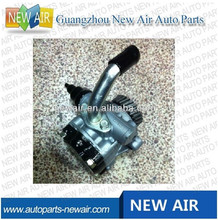 MB922703 steering pump oil pump factory for Mitsubishi pajero