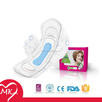 Chinese sanitary napkin machine price new disposable anion panty liners for women